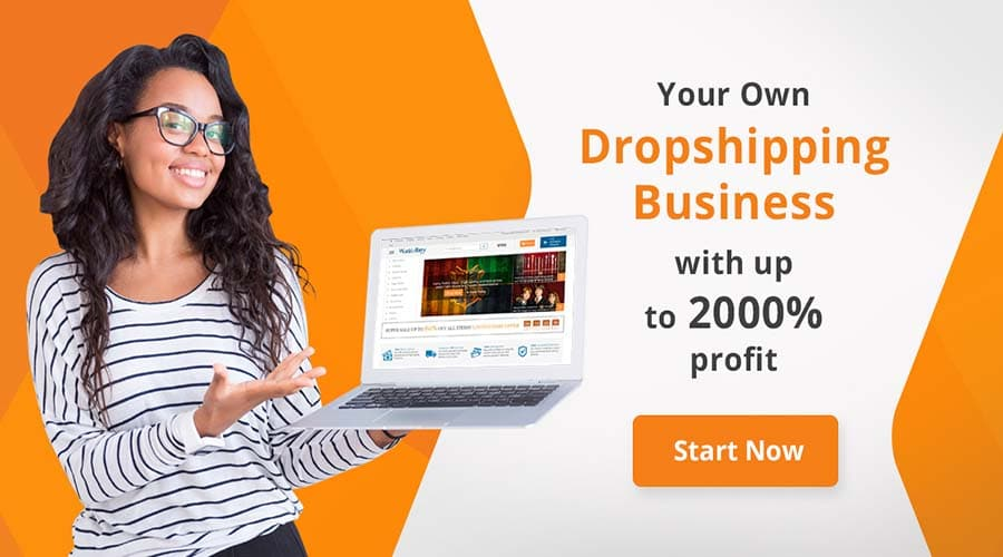 what is dropshipping 1
