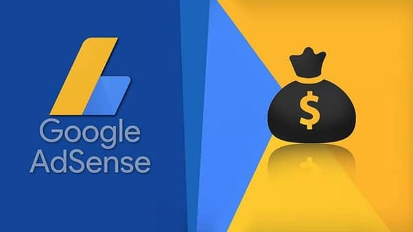 How You Can Immediately Contact Google Adsense Customer Service Through Email